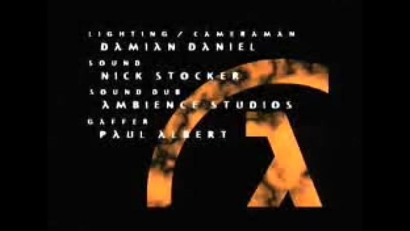 Half-Life: Uplink (1999)