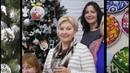 Часть 1. В БелБагетМастер девчонки украшают елкуГотовимся к Новому году
