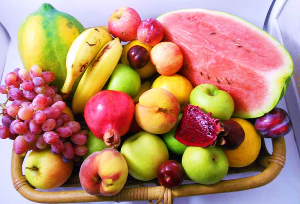 Что такое мальабсорбция фруктозы?