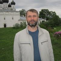 Павел Хорев   Нижний Новгород