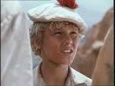 В поисках капитана Гранта. (1985) Серия 3