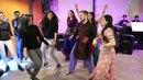 Rima Shamo Group Lakshmi Ude Dil Befikre Indian Evening with Indian Students Spice Lounge