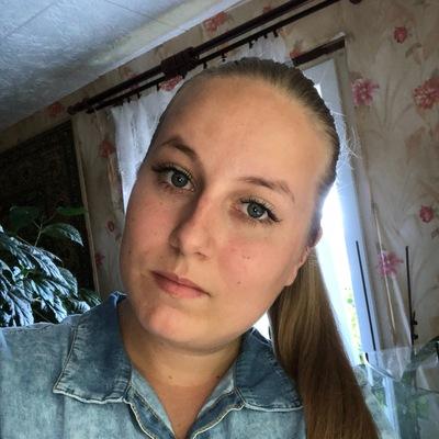 Тамара Новожилова