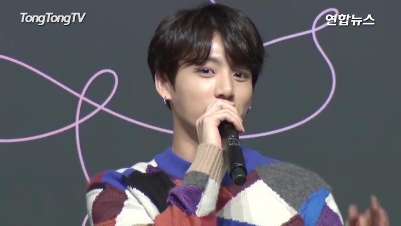 BTS 방탄소년단 JUNGKOOK 정국 믹스테잎 예정 빌보드 최고의 순간 선정
