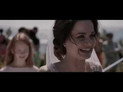 Свадьба в Европе: Галлиполи