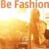 Be Fashion (акции по скидкам на стене группы!!!