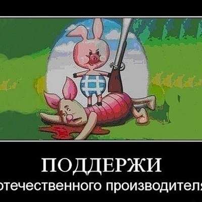 Степан Назаров, 19 сентября , Самара, id193714416