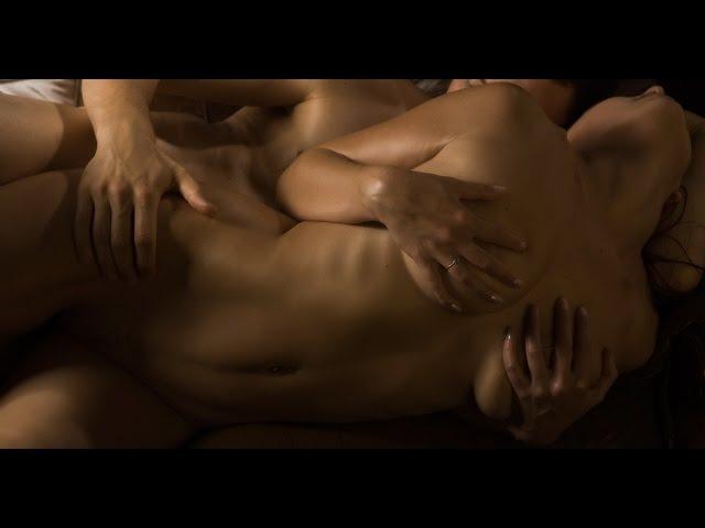 Топ 10 Лучшие позы для секса 2016  » онлайн видео ролик на XXL Порно онлайн