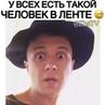 Dayna_mos.nsk video