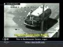 Video desclasificado - Wikileaks