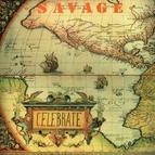 Savage альбом Celebrate