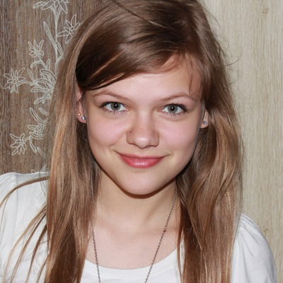 Владислава Неёлова, 25 декабря 1996, Куса, id41464584