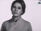 XXX.Мария Пахоменко - Мне сегодня приснилась песн