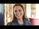 Kate Middleton.Documentary - Dfc ep