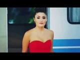 Преображения девушек в турецких сериалах