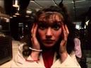 Naktsvārdi VIDEO Rodrigo Fomins REMIX 1985