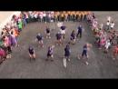 Танец вожатых стартин 4 сезон