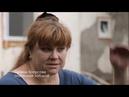 Алена Полынь на телеканале Че О смертельной порче