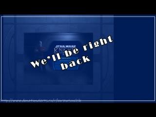 Бормотунчик {Star Wars: Knights of the Old Republic}