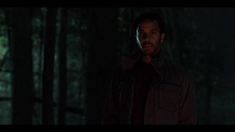 Castle.Rock.S01E06.720p.ColdFilm