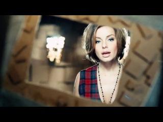 Юля Волкова & Лена Катина & Лигалайз & Майк Томпкинс - Любовь в каждом мгновении [Music Video 2014]