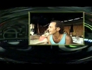 Документальный фильм о Goa Trance музыке. ( Израиль). Интервью с музыкантами MFG, Shakta, The Muses Rapt, Prana, Deedrah и мног