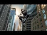 Прохождение Человек Паук 3 Часть 12 (Скорпион 1)