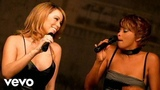 Whitney Houston - When You Believe (From The Prince Of Egypt) ft. Mariah Carey