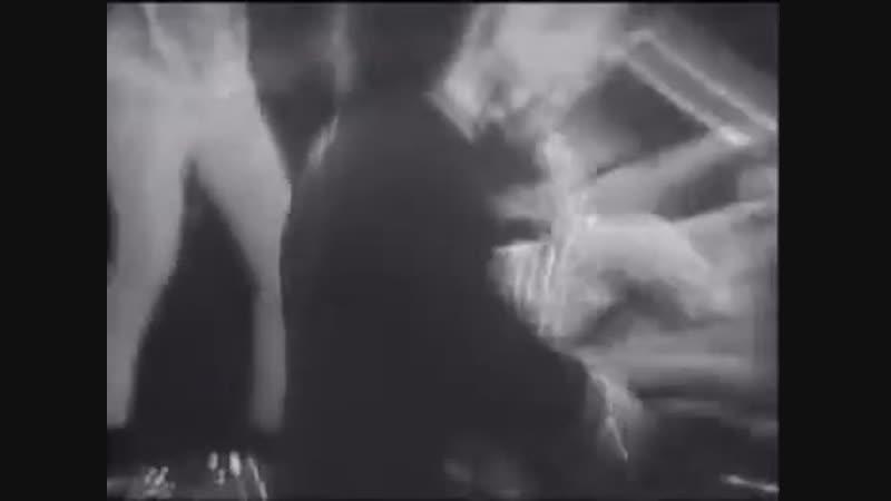 EASYBEATS SORRY 1966 MOD BEAT