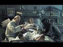 ✔★Голоса из Загробного мира День космических историй HD YouTube 720p
