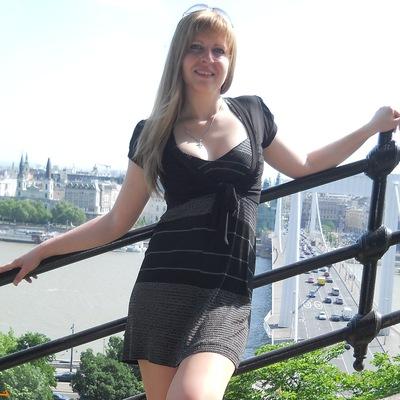 Аня Толкач, 1 сентября , Мозырь, id112260882