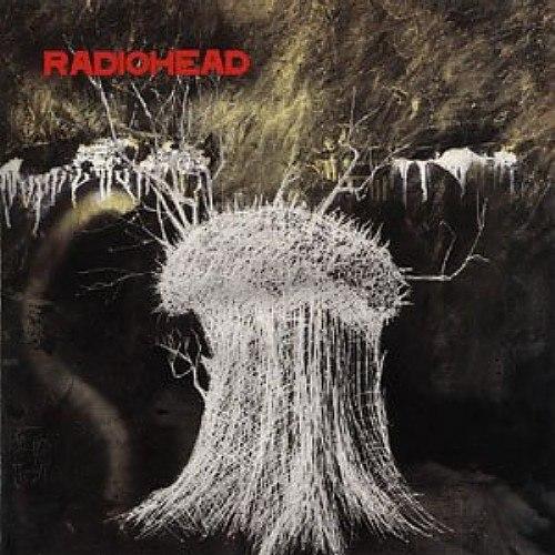 Скачать Radiohead Дискографию Торрент - фото 4