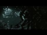 Звонок 2 (Ringu 2) (1999) (Японский Мистический Фильм Ужасов режиссера - Хидео Наката)