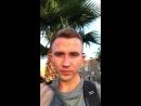 Vladimir Elizarov — Live