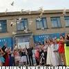 Типичный уже не 11 класс))))