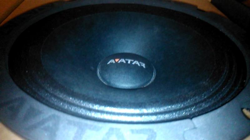 Avatar mtu-65 от Sony 4x65