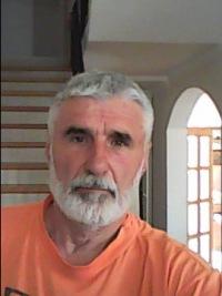 Zoran Perunovic, 24 марта 1978, Орск, id175317143