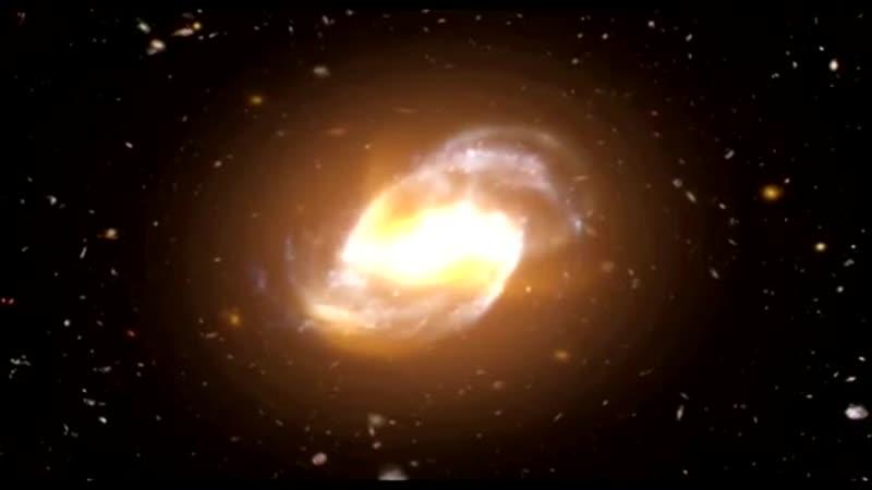 Как появилась Вселенная-Мульти-вселенная-Объективная реальность-wsel-astro-fizika-kak-cac-vvv-scscscrp