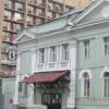 Aktery Gogolya