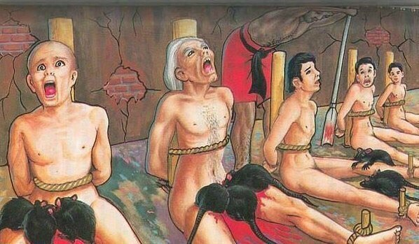 zhena-seks-nakazal
