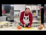 Узбекский плов рецепт от шеф-повара / Илья Лазерсон/узбекская кухня