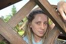Irina Efimova фото #12