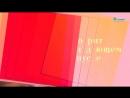 В Музее искусства Петербурга XX-XXI веков откроется выставка «Попавшие в переплет» Телеканал Санкт-Петербург