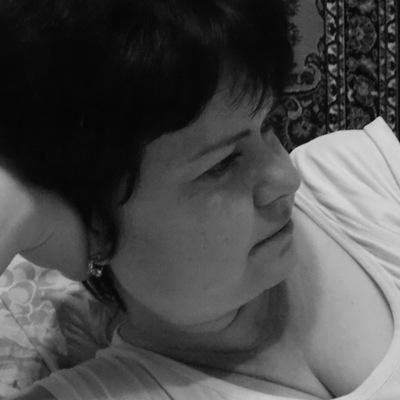 Анстасия Ефимова, 16 января , Санкт-Петербург, id214945548