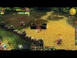 Пивипи нубо вамза Оо (Full-HD) (1080p)