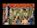 [Крамола] КНИГА КОТОРОЙ БОЯТСЯ ИСТОРИКИ. ПРАВДА О СЛАВЯНАХ ОТ МАВРО ОРБИНИ. ФАКТЫ О НАШЕМ ВЕЛИЧАЙШЕМ ПРОШЛОМ