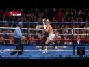Супербой Мейвезер против Макгрегора настоящий бокс или просто дорогое шоу