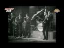 Little Richard – Lucille 1957