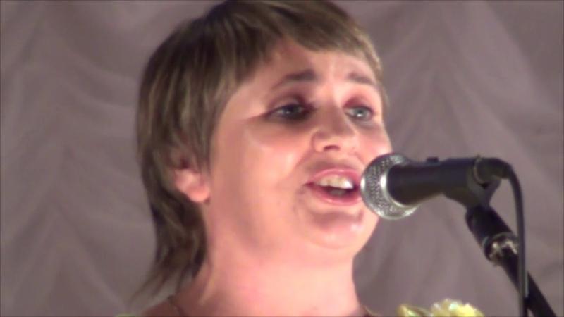 Вербиченька - На нашій Україні, 15.11.2012