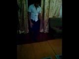 Руслан палюк танцует